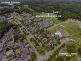 886 Westmoreland Circle - Photo 33