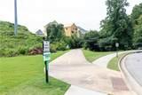 886 Westmoreland Circle - Photo 42
