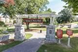 886 Westmoreland Circle - Photo 43