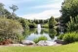 886 Westmoreland Circle - Photo 44