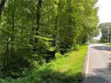 0 Frontier Road - Photo 2