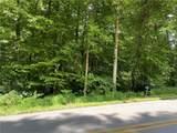 0 Frontier Road - Photo 3