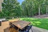 6242 Cove Creek Drive - Photo 65
