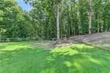 6242 Cove Creek Drive - Photo 73