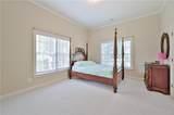 5800 Bailey Ridge Court - Photo 37