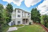5800 Bailey Ridge Court - Photo 43