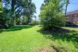 933 Ashby Grove - Photo 1