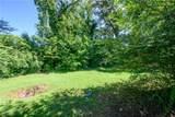 933 Ashby Grove - Photo 11