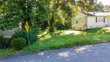 0 Eason Street - Photo 3