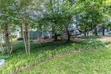 5142 Jay Creek Road - Photo 7