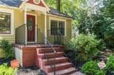 1613 Woodland Avenue - Photo 2