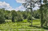 5875 Overlook Ridge - Photo 40