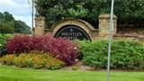 2412 Hyde Park Court - Photo 2