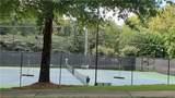 2412 Hyde Park Court - Photo 26