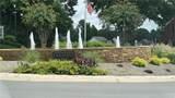 2412 Hyde Park Court - Photo 3