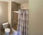 3368 Forest Knoll Drive - Photo 10