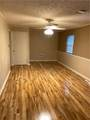 3368 Forest Knoll Drive - Photo 13