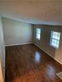 3368 Forest Knoll Drive - Photo 4