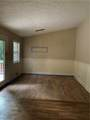 3368 Forest Knoll Drive - Photo 6