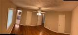 3368 Forest Knoll Drive - Photo 7