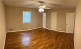 3368 Forest Knoll Drive - Photo 8