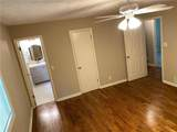 3368 Forest Knoll Drive - Photo 9