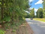 643 Wesley Chapel Road - Photo 5