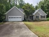 4152 Wyndham Ridge Court - Photo 1