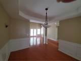 4152 Wyndham Ridge Court - Photo 10