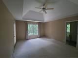 4152 Wyndham Ridge Court - Photo 16