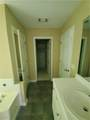 4152 Wyndham Ridge Court - Photo 19