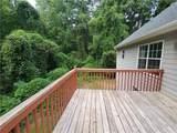 4152 Wyndham Ridge Court - Photo 20