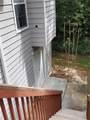 4152 Wyndham Ridge Court - Photo 21