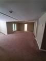 4152 Wyndham Ridge Court - Photo 22