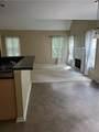 4152 Wyndham Ridge Court - Photo 3