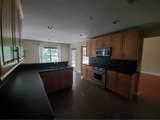 4152 Wyndham Ridge Court - Photo 4