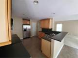 4152 Wyndham Ridge Court - Photo 5