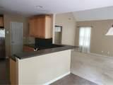 4152 Wyndham Ridge Court - Photo 6