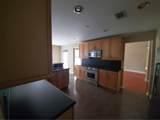 4152 Wyndham Ridge Court - Photo 8
