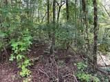 24/25 Oak Ridge Way - Photo 1