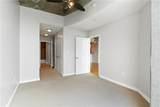 860 Peachtree Street - Photo 25