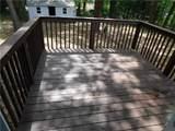 4597 Cedar Ridge Trail - Photo 29