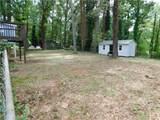 4597 Cedar Ridge Trail - Photo 33
