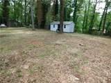 4597 Cedar Ridge Trail - Photo 34
