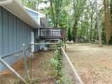 4597 Cedar Ridge Trail - Photo 35