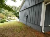 4597 Cedar Ridge Trail - Photo 36