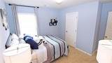 159 Mead Court - 2170 - Photo 33