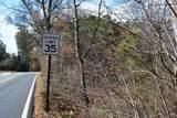 1450 Blair Bridge Road - Photo 4