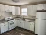 975 Hickory Bend Road - Photo 1
