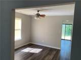 975 Hickory Bend Road - Photo 11